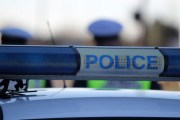 Мъж на около 70-годишна възраст е намерен убит в село Бараково