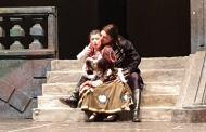 Предложение за брак на сцената на бургаската опера/видео/