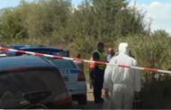Разчленените трупове, открити в езерото край Негован - два, на мъж и на жена