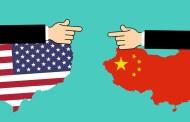 Тръмп постави Китай на колене?