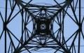 Важно за учебни заведения, предприятия и други небитови потребители на електроенергия