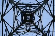 Утре ще монтират електропровод на кръстовището за Българово. Шофирайте внимателно