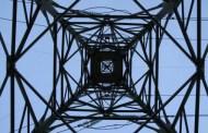 Бойчев: С промени в Закона за енергетиката се облекчава режимът за изграждането на линейни енергийни обекти