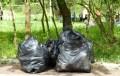 Кметовете в Бургаско с най-много глоби за замърсяване