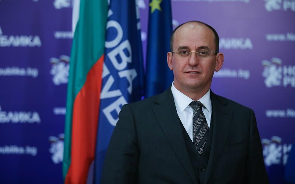 Стоил Яков: В Бургаска област 28 % от населението живее с лишения, а над 20 % живее в бедност