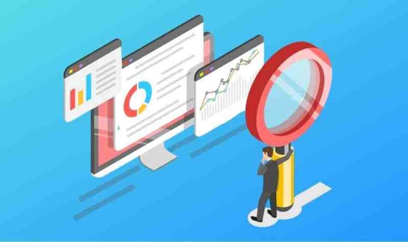 Cómo preparar su sitio web para la nueva actualización de Google