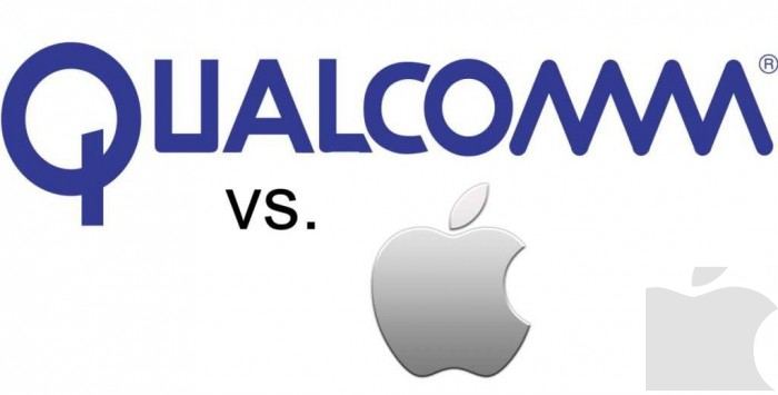 qualcomm-vs-apple-700x355