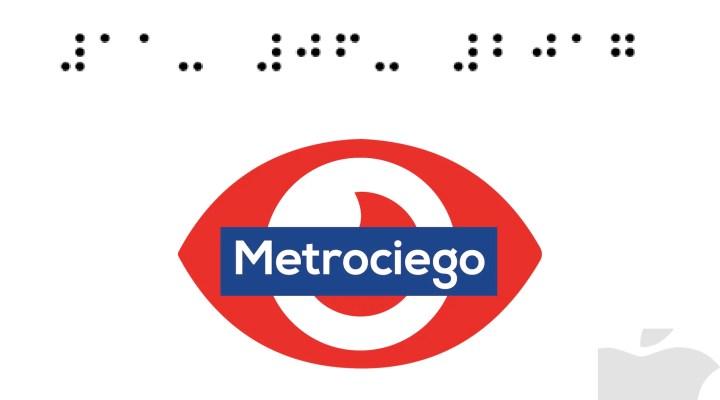 Metrociego