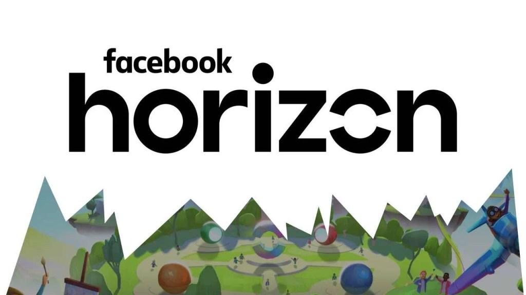 horizonfacebook