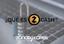 ¿Qué es Zcash? - Guía super completa de la Criptomoneda más anónima