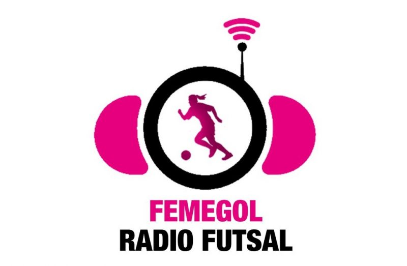 Femegol Radio Fútsal Programa 1