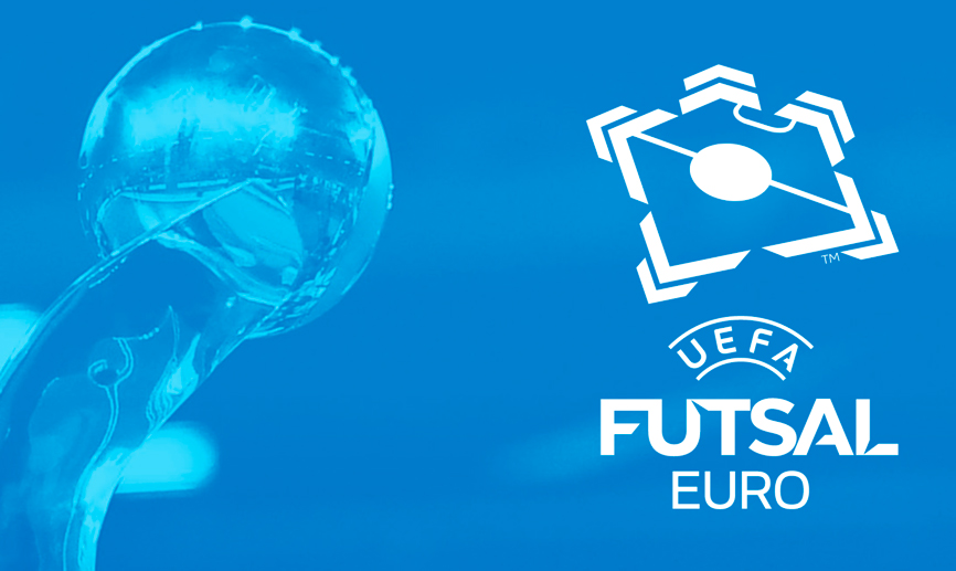 La UEFA ha establecido nuevas fechas para las Fases Previas y Final de la Eurocopa de Fútbol Sala Femenino