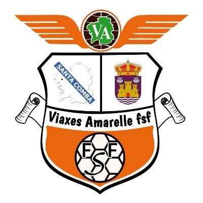 La directiva del Viaxes Amarelle FSF interpela a la RFEF sobre las fechas de disputa de los play-off exprés