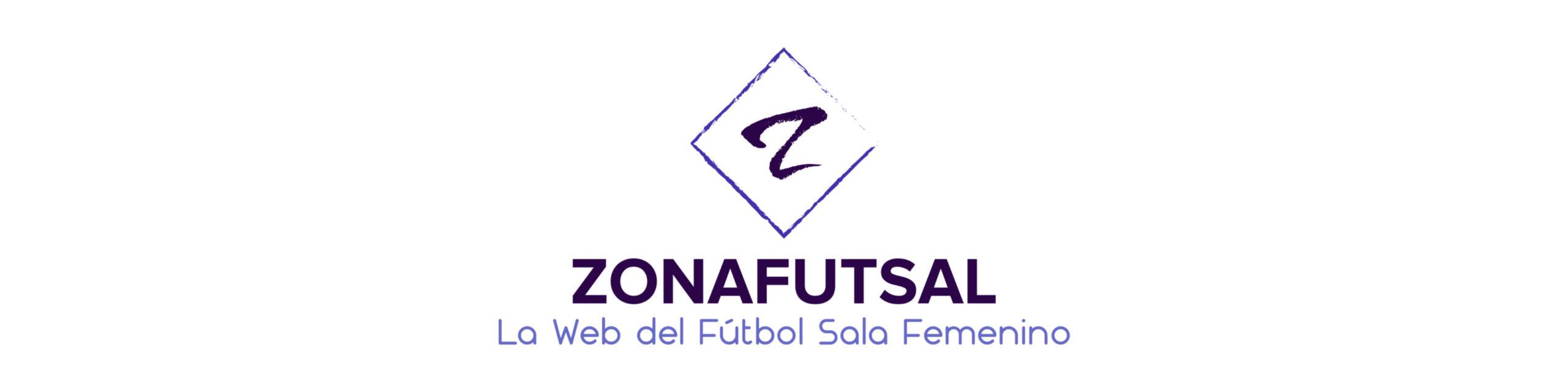 Zonafutsal