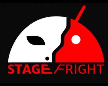 Un SMS podría ser suficiente para hackear tu Android