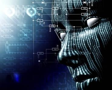 El MIT otorga intuición a la IA. ¿El principio de Skynet?