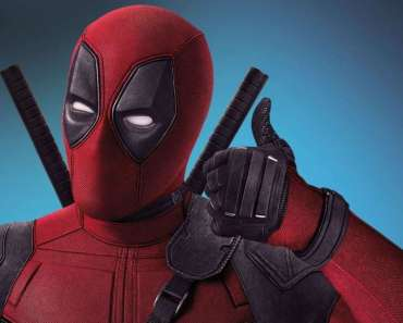 Ryan Reynolds publica el primer trailer de Deadpool