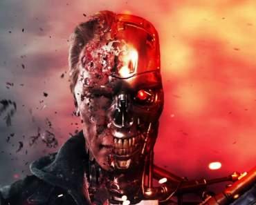 ¿Es la inteligencia artificial realmente un peligro?