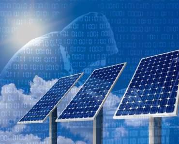Hasta los paneles solares pueden ser hackeados