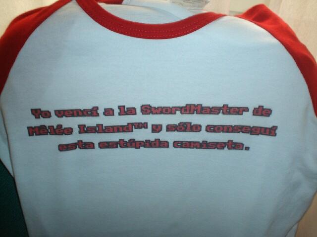 camisetaMonkey.jpg