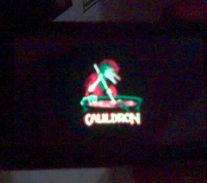 cauldronPSP.jpg