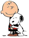 Snoopycharliesb.jpg