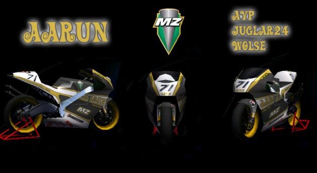 muz_aarun_500cc_2004.jpg
