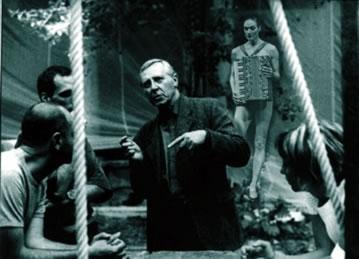 https://i2.wp.com/www.zonalibre.org/blog/parafrenia/archives/01-Cine-Psikeba_A_V_Rocca.jpg
