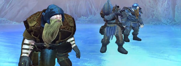 neverwinter_ice_news