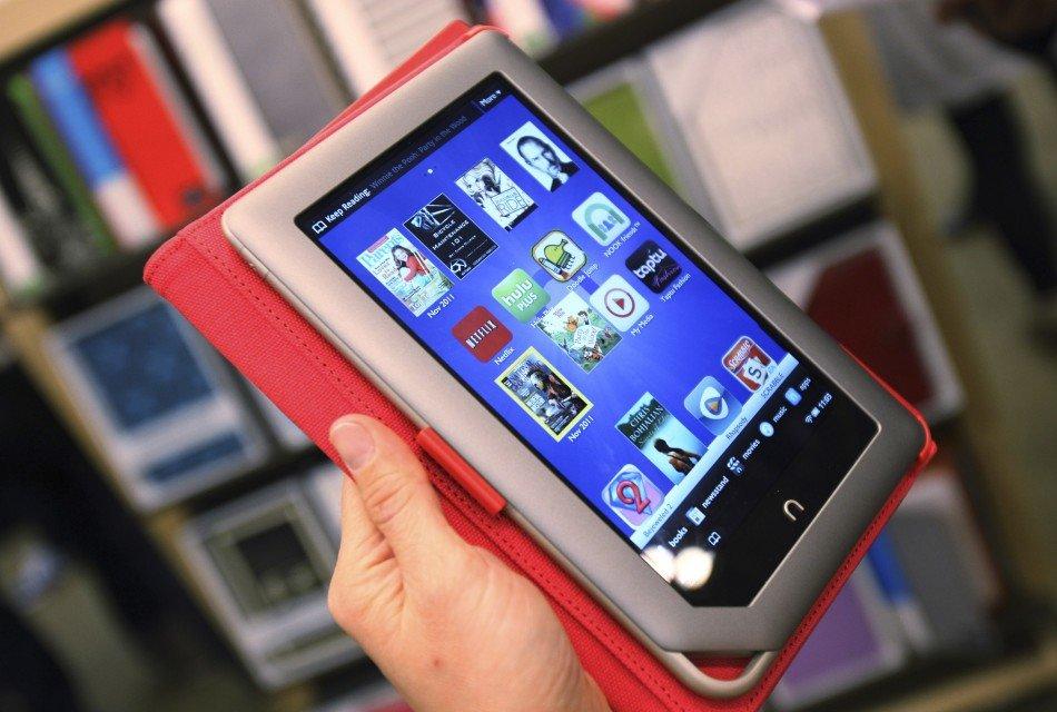 compra tableta