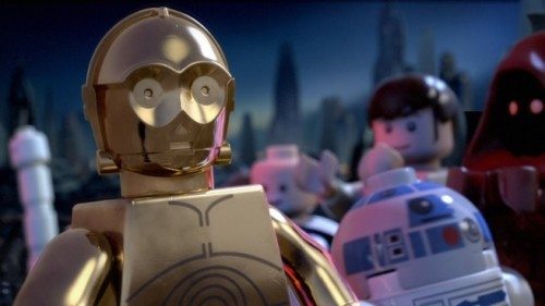 star-wars-lego-droid-tales