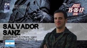 Salvador_Sanz_Fic_Santiago