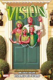 Vision-1-portada