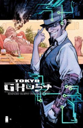 Tokyo_Ghost_Portada_1_phixr