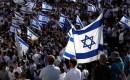 Anggota Parlemen Arab Usir Delegasi Israel