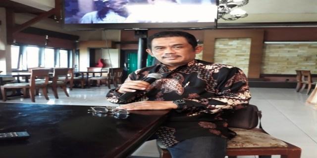 Muhammad Taufiq : Tanggapan Atas Perpres No.7 Tahun 2021
