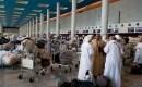 Takut Serangan Iran, Keluarga Kerajaan Saudi Rame-Rame Melarikan Diri ke Eropa