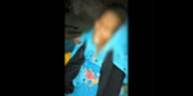 Ditolak Layanan Kesehatan Kota Tangerang, Seorang Nenek Kondisi Kritis Meninggal di Becak