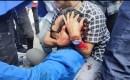 DPRD Jatim Tuding Polisi Anarkis Tidak Profesional Tangani Aksi Demo PMII