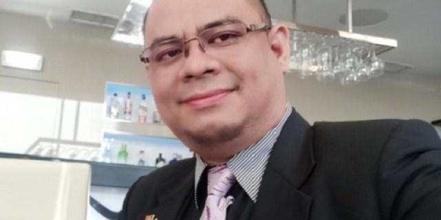 Anton Permana : KAMI (Pancasila) Vs Neo PKI