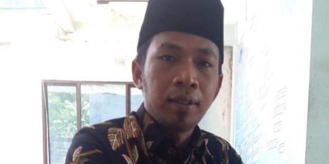 Forum Aktivis Millenial Desak Gubernur Khofifah Segera Usulkan Sosok Pengganti Sekda Ke Mendagri