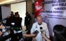 Ketua DPD RI Ajak Bangsa Indonesia Bangkit : Kita bangsa Yang Tangguh