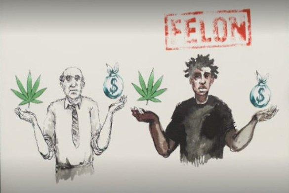 hip-hop-voice-rap-on-drugs