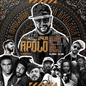 apolo-faz-show-do-primeiro-album-solo-2016