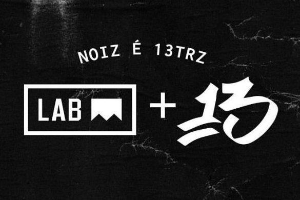 lab-lanca-collab-com-marca-13-treze