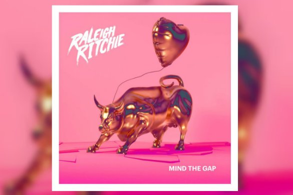 raleigh-ritchie-mind-the-gap