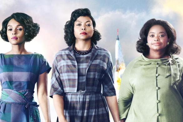 trilha-sonora-de-hidden-figures-produzida-por-pharrell-williams