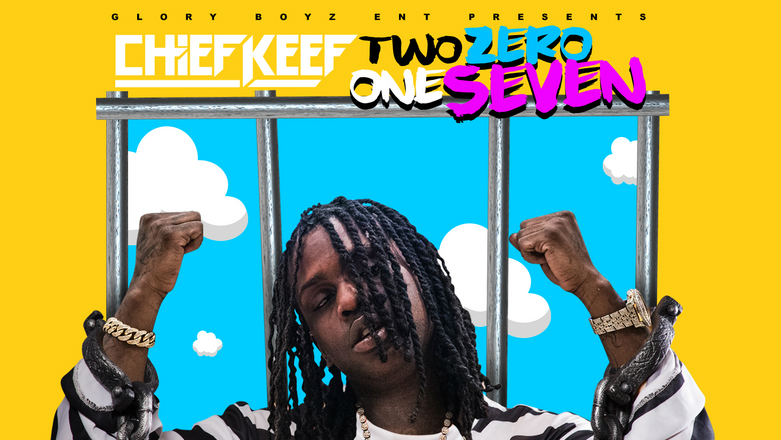 chief_keef