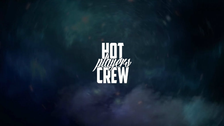 hot-players-crew-ampulheta-prod-vitao-smille