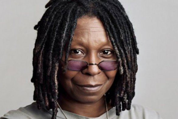 Whoopi-Goldberg-9